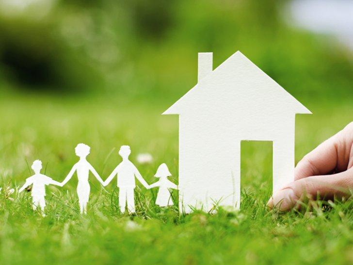 Quiz: Seberapa Dekat Kamu dengan Keluarga?