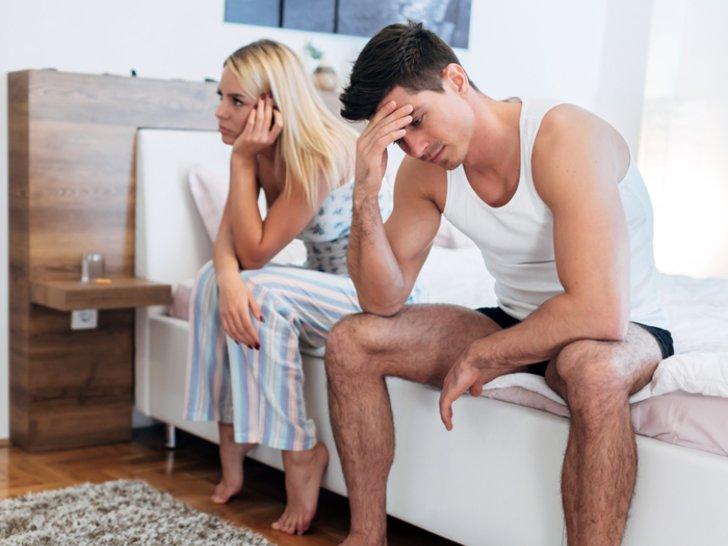 Suami Suka Porno dan Akibatnya terhadap Hubungan Suami-Istri