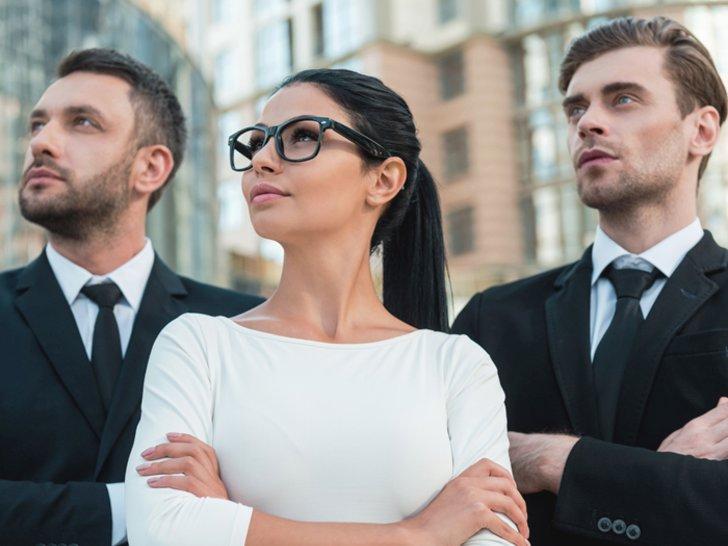 Ini Mitos Seputar Perempuan di Mata Laki-laki, Apakah Benar?