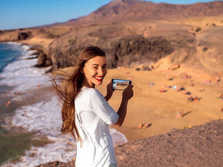 10 Rekomendasi Destinasi Liburan untuk Solo Traveler