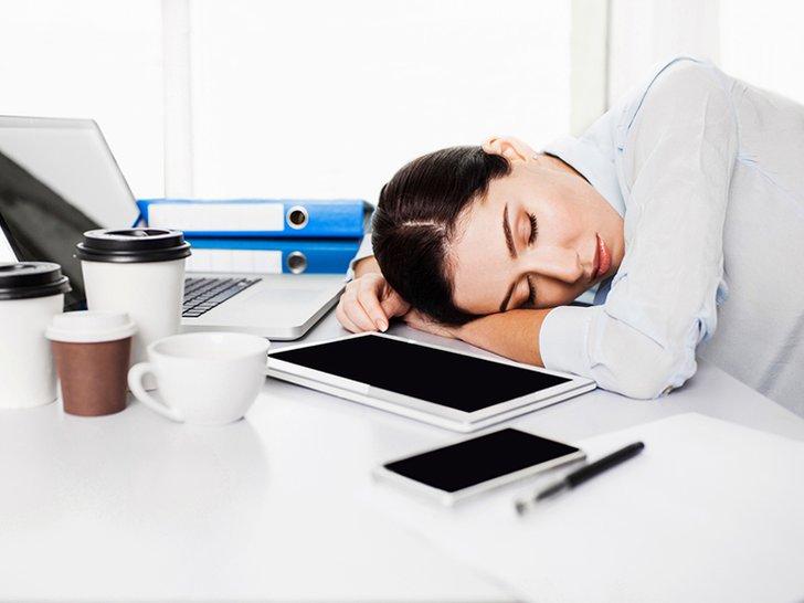 Jangan Suka Nunda Pekerjaan! Lakukan 5 Hal Ini Agar Bisa Produktif