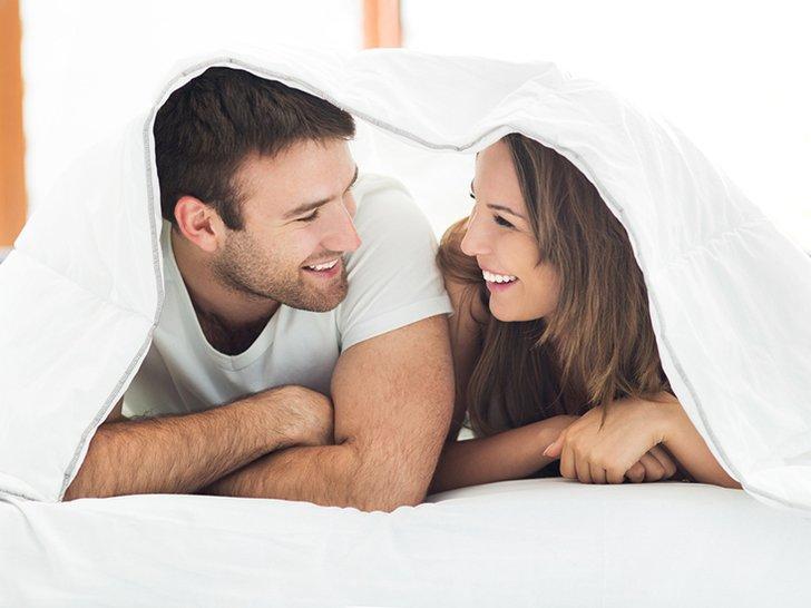 Mengapa Semakin Banyak Suami Istri Tidur Terpisah?