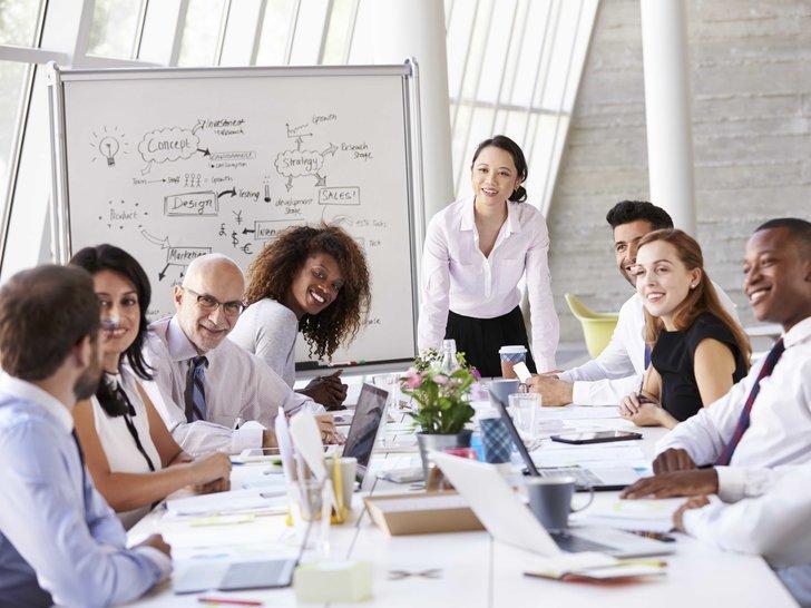 5 Hal yang Perlu Kamu Tahu Sebelum Berganti Pekerjaan Baru