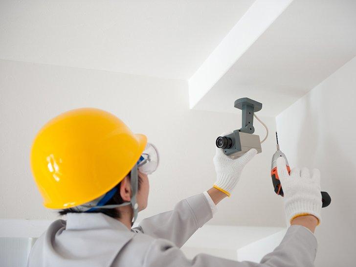 Seberapa Signifikan Memasang CCTV di Rumah dan Apa Akibatnya Bagi Anak?