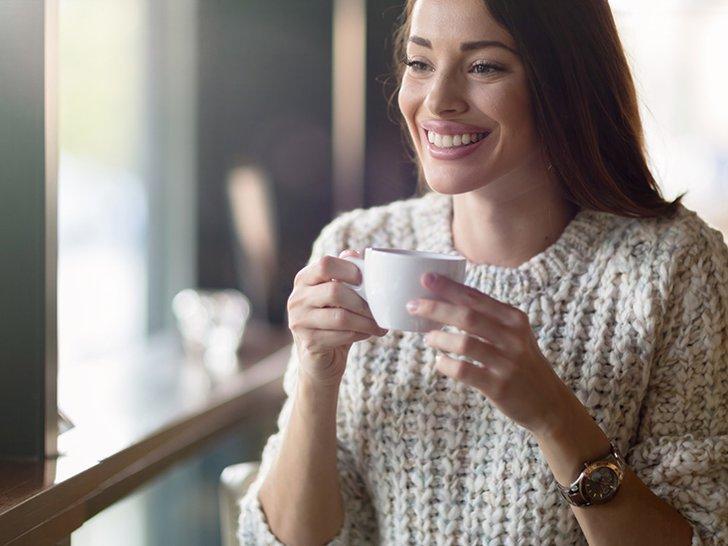 Selain Air Putih, Ada 6 Minuman Sehat yang Baik Diminum Setiap Pagi