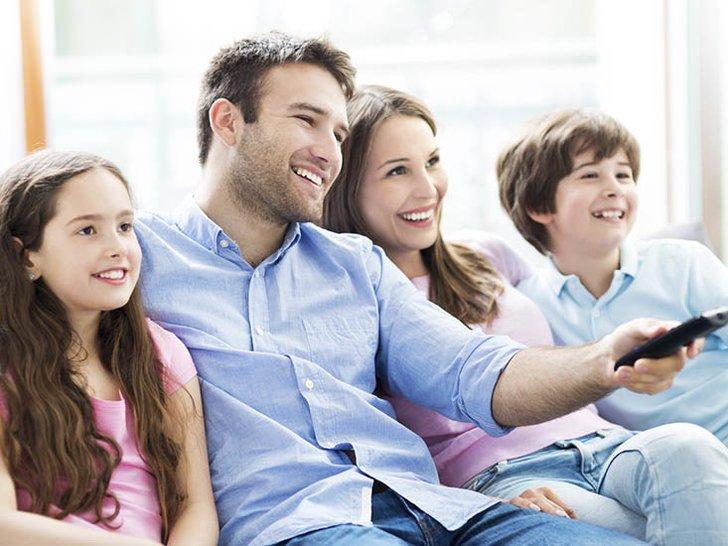 Serial Televisi Wajib Tonton untuk Menutup Tahun 2017