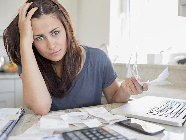 Panduan Keuangan: Saat Berhenti Bekerja dan Menjadi Ibu Rumah Tangga Sepenuhnya
