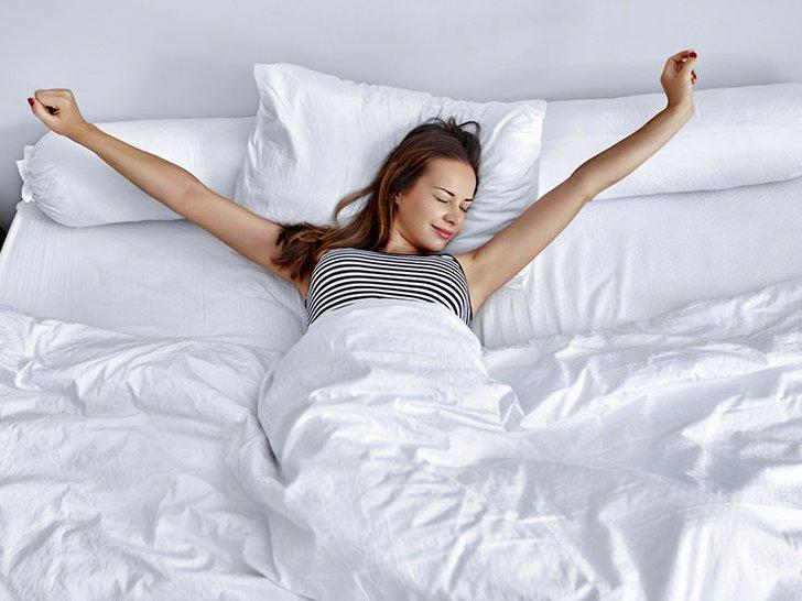 6 Cara agar Bangun Pagi Lebih Mudah (dan Tidak Seperti sedang Disiksa)