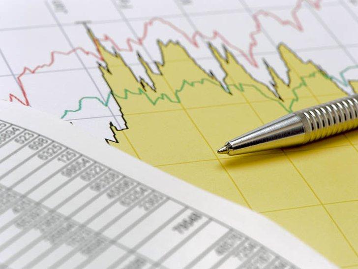 investasi obligasi lebih menguntungkan daripada investasi saham