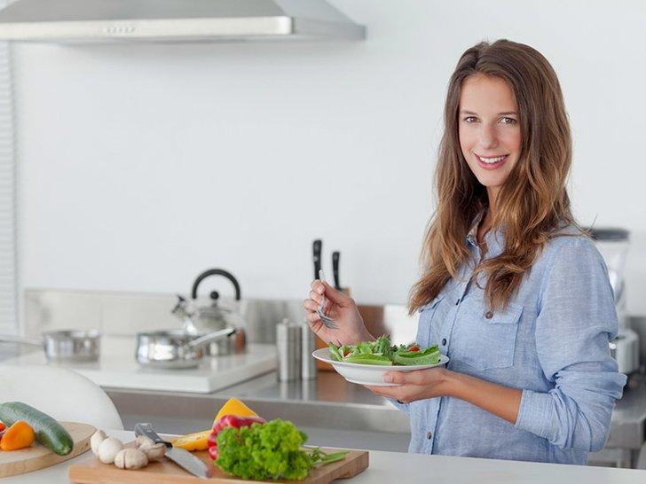 Apakah Setiap Tren Diet Harus Dicoba dan Cocok untuk Semua Orang (Diet Keto, Misalnya)?