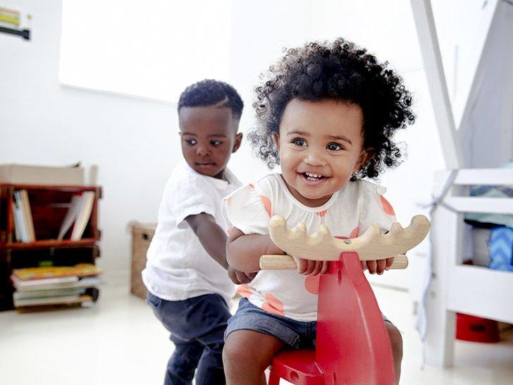 Jadi, Apakah Mainan Terbaik untuk Anak?