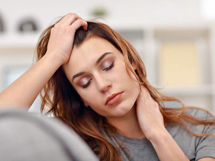 Lakukan Ini Ketika Pasangan atau Teman Menderita Masalah Kesehatan Mental