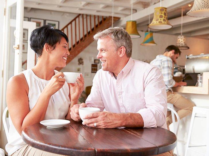 Untuk Single Mom: Ini yang Harus Kamu Ketahui Sebelum Berkencan Lagi