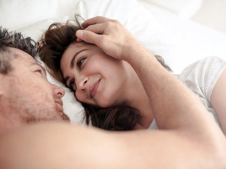 Berita Panas: Berhubungan Seks Bisa Mempertajam Memorimu