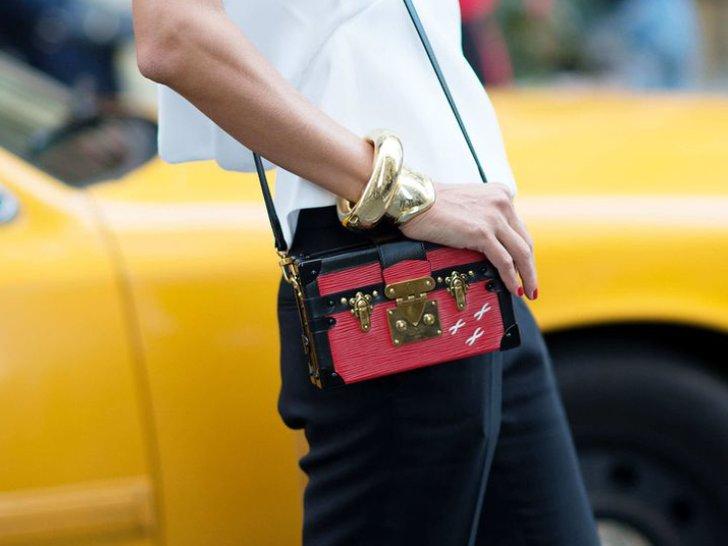 5 Tas Esensial yang Harus Kamu Miliki Sebelum Menginjak 40