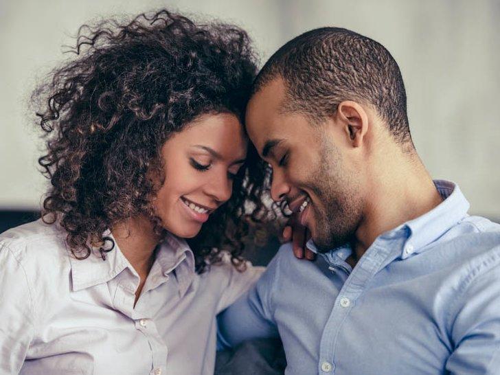 Pasangan Bahagia Melakukan Ini untuk Mengakhiri Cekcok