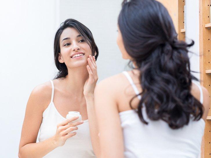 Tanya Dermatolog: Apakah Vaseline Krim Wajah yang Terbaik?