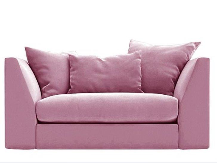 Ini Model Sofa Terpopuler yang Tren di 2019