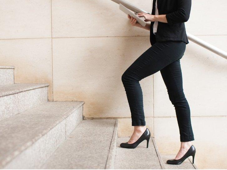 5 Model Sepatu yang Bisa Bantu Kamu Lolos Wawancara Kerja