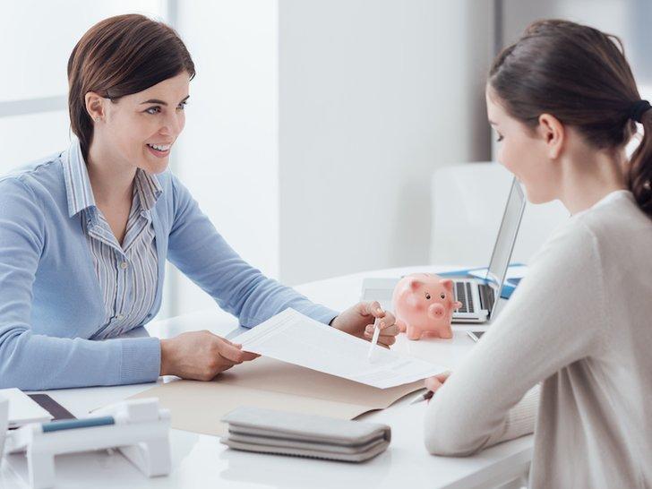 Kalimat Basa-basi yang Sebaiknya Tak Diucapkan Saat Temu Klien