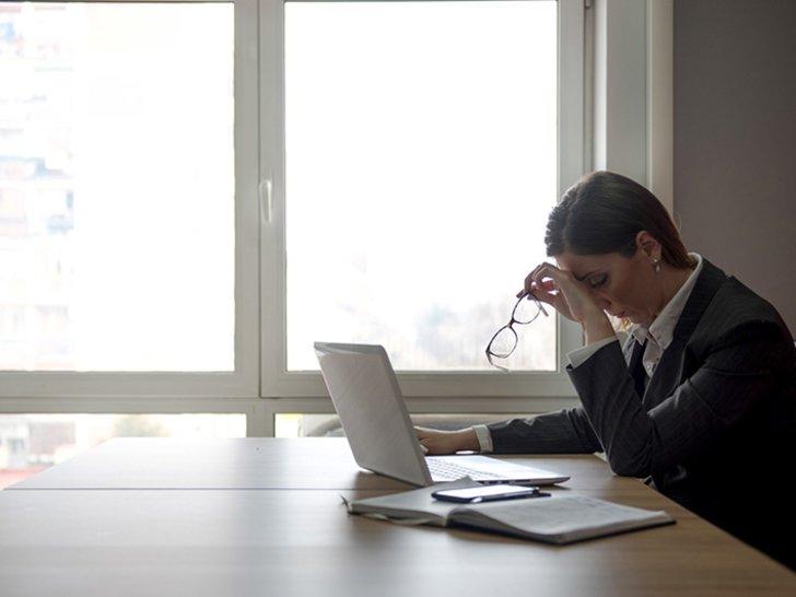 Menurut Peneliti, Ini Satu Hal yang Bisa Merusak Kariermu