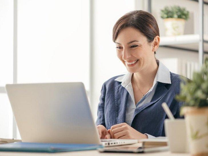 7 Faktor Penentu Kebahagiaan di Tempat Kerja