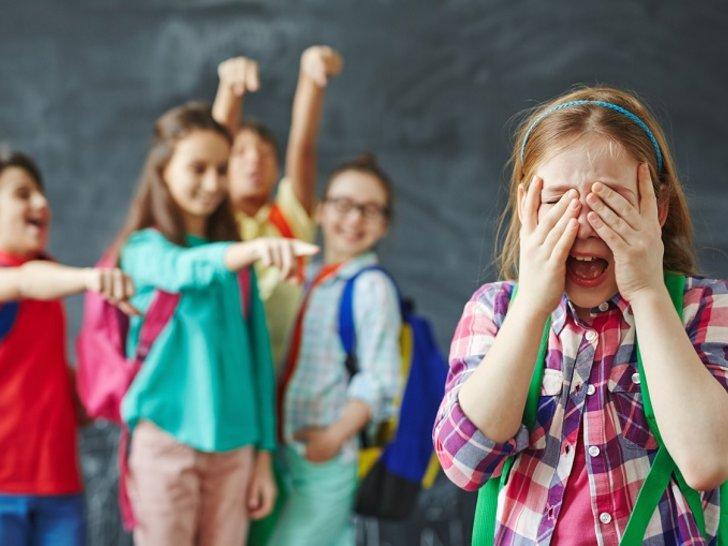 Kasus Audrey, Orangtua Harus Tahu Ini Agar Anak Tak Membully