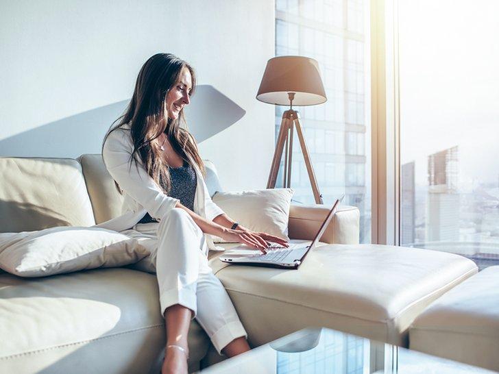 5 Sifat Orang Sukses yang Wajib Kamu Punya Jika Ingin Jadi Bos