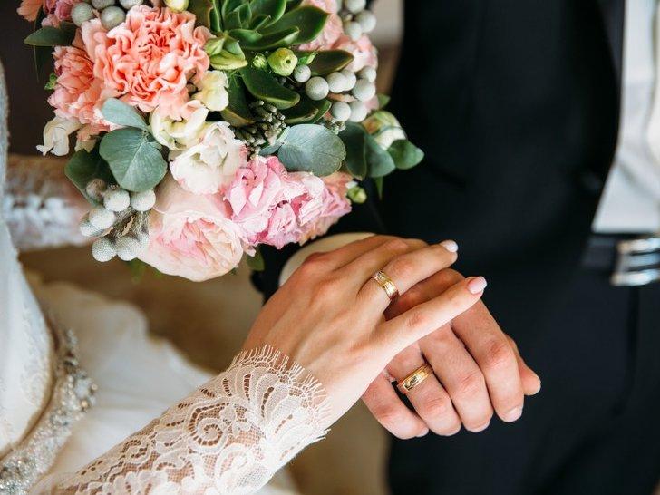 4 Kesalahan Terbesar Dalam Memilih Pasangan Hidup