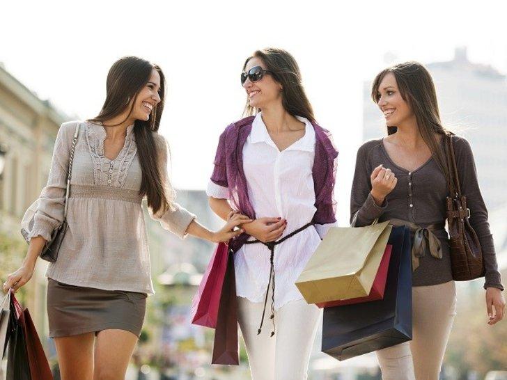 Trik Belanja yang Hanya Diketahui oleh Para Smart Shopper