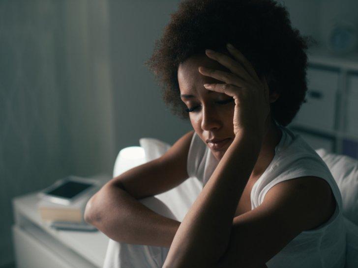 5 Tips Melupakan Masalah Kantor Saat Sudah di Rumah