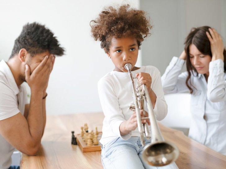 Anak Terabaikan karena Pekerjaan, Haruskah Resign?