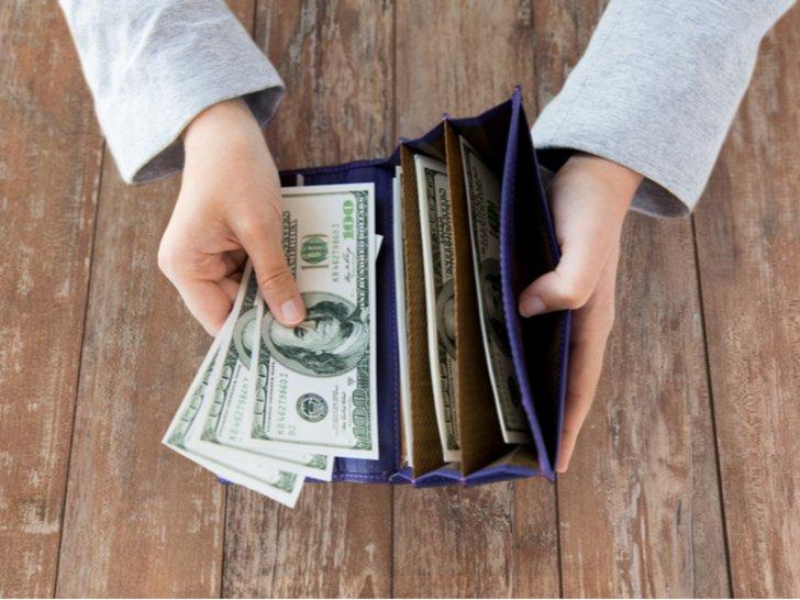 Mindset Tentang Uang Inilah yang Membuatmu Tak Pernah Kaya