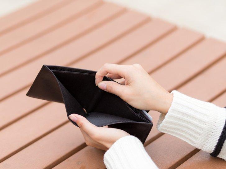 5 Cara Sehatkan Keuangan Pasca Lebaran