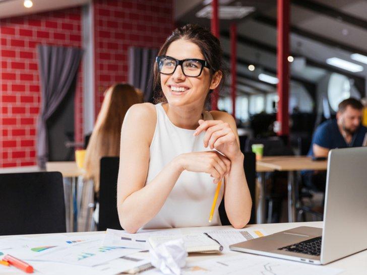 Ingin Jadi Karyawan Teladan? Penuhi 6 Kriteria Ini
