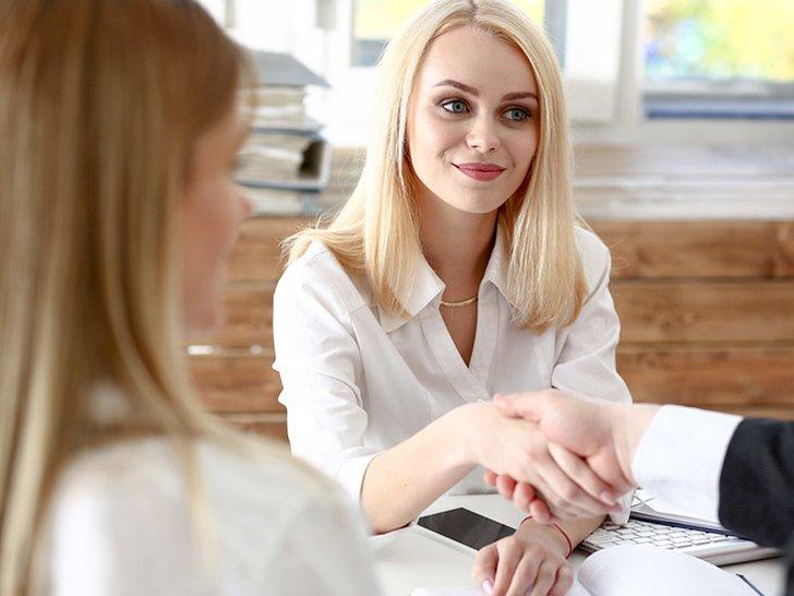 5 Cara Cepat Dapat Kerja Lagi Setelah Lama Jadi Pengangguran