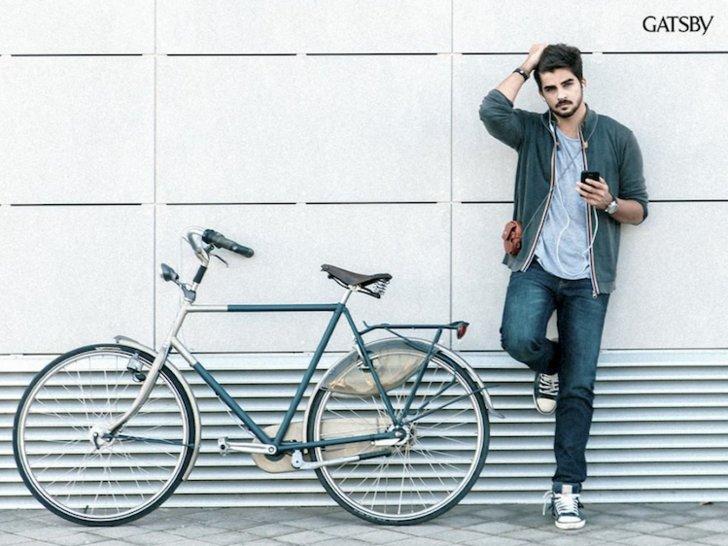 Cara Ubah Penampilan Pria Agar Lebih Keren Dengan Budget Terbatas Woop Id