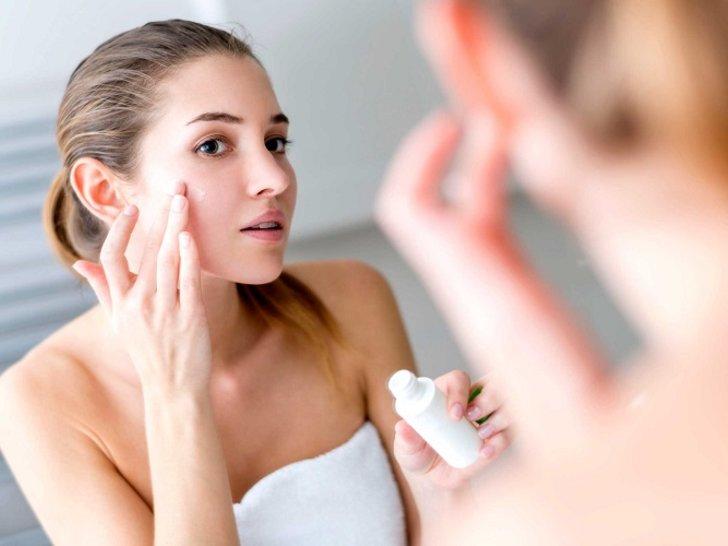 Deretan Bahan Skincare yang Kaya Manfaat Buat Kesehatan