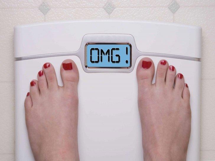 Perlu Tahu! Ini 5 Cara Menghitung Berat Badan Ideal