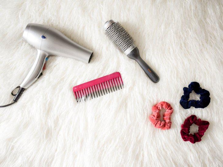 Bagaimana Menemukan Penata Rambut yang Tepat dan Bagus