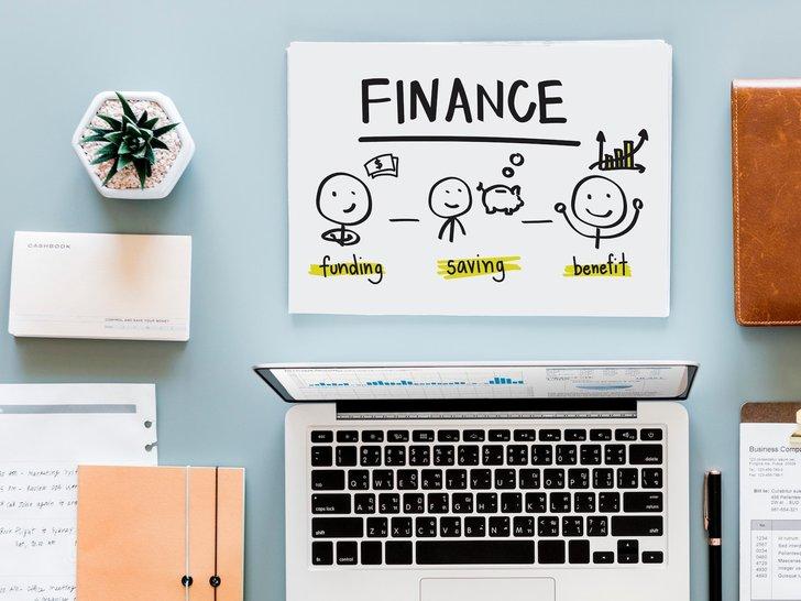 5 Cara Mengatur Keuangan Bersama Pasangan