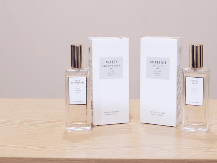 Review Parfum Miniso— Smells Like Jo Malone?