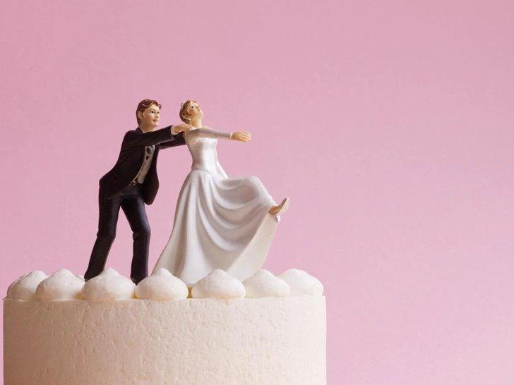 Rahasia Arti Mimpi Menikah dengan Pacar
