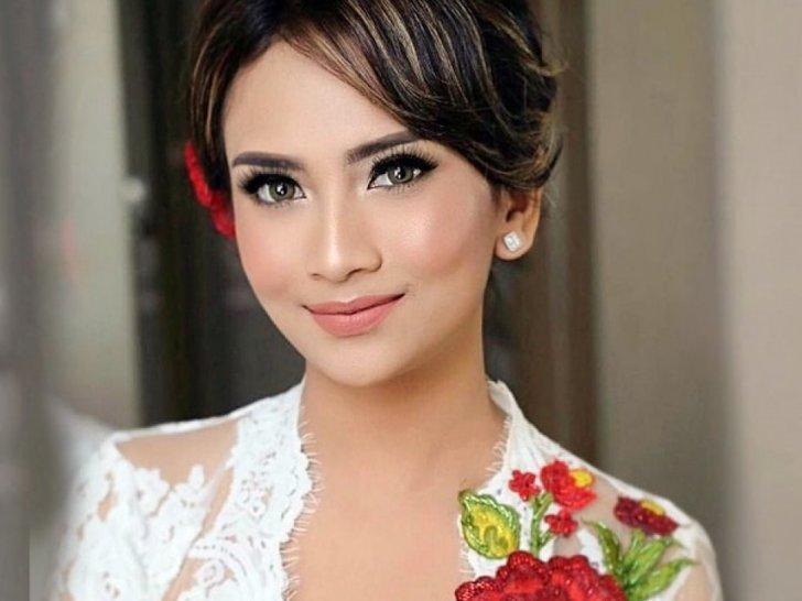 Inilah Nama Asli Artis-artis Indonesia