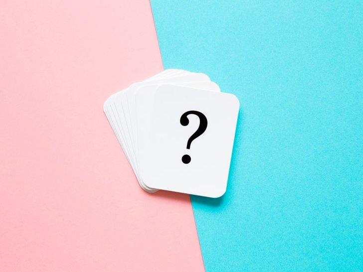 10 Pertanyaan Wajib Untuk Pacar Yang Ungkapkan Karakternya