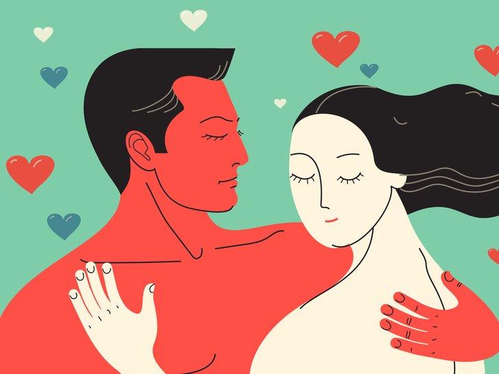 20 Kata Kata Untuk Calon Suami Agar Dia Semakin Cinta Woopid