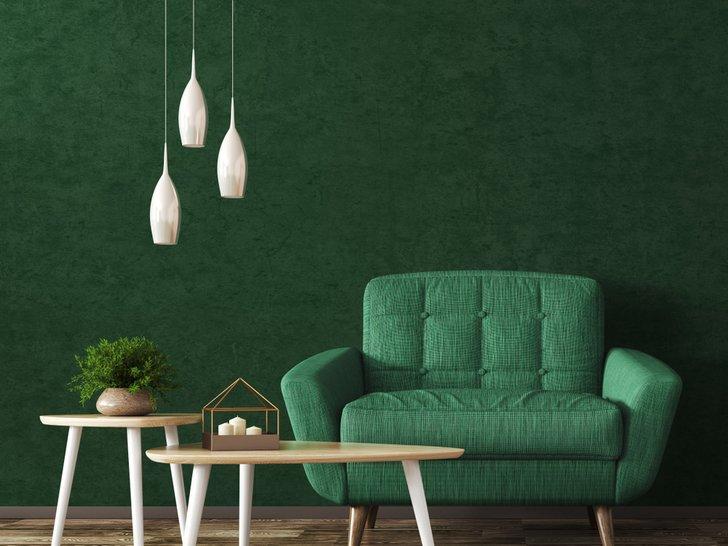 7 Kombinasi Warna Paling Populer Untuk Dekorasi Rumahmu