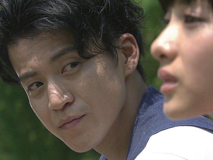 8 Rekomendasi Drama Jepang yang Wajib Kamu Tonton