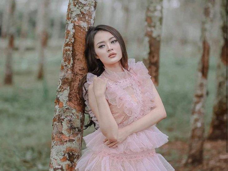 Olivia Gunawan, Pemenang Ajang Internasional dari Indonesia