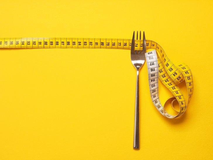 Diet Cepat, Turun 7 kg Hanya Dalam 7 Hari!